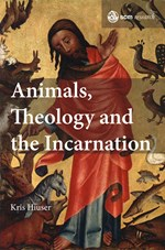 Animals, Theology and the Incarnation
